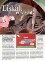 Oldtimer-Markt-Heft-147x200