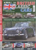 british_car_classics-e1383226066786