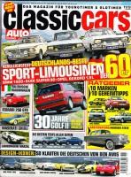 classic_cars_titel1113-148x200