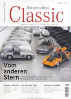 mercedes-bennz-classic-magazincover-145x200