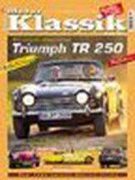 presse_id9__988klassik1-150x200
