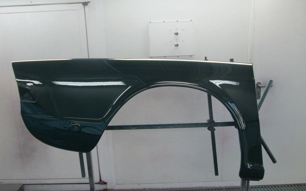 lackierungen von fahrzeugteilen rahmen carblast karosserie und lackierungcarblast karosserie. Black Bedroom Furniture Sets. Home Design Ideas